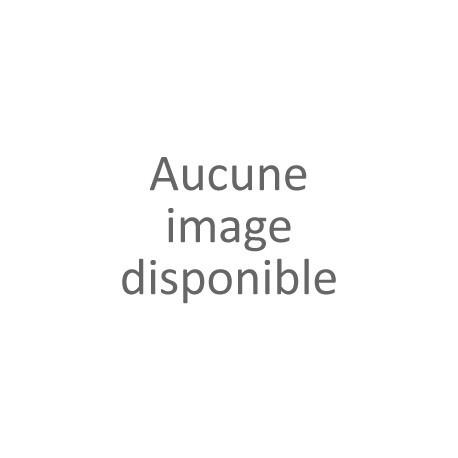 Formule tajine de jarret de veau ( maroc),yaourt bio,cristaline